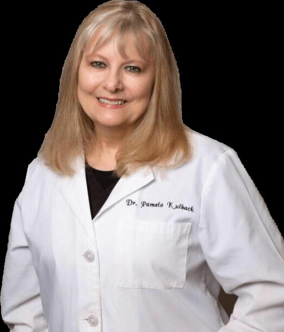 dr pam kulback - k2 restorative medicine
