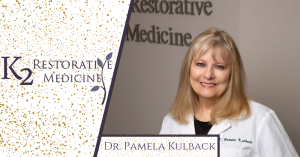 Restore Your Natural Beauty with Dr. Pamela Kulback
