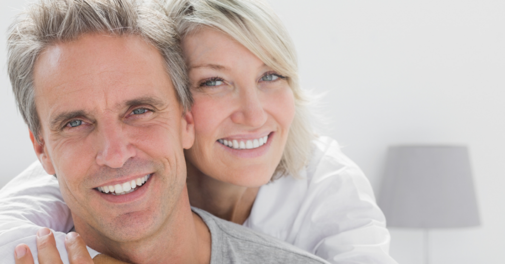 Regain Bladder Control and Restore Intimacy in your Life with the O-Shot at K2 Restorative Medicine (2)