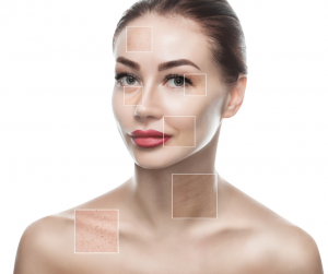 Dry Skin Treatment in Alabama at K2 Restorative Medicine