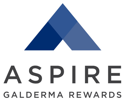 Aspire Rewards