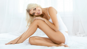 Why Choose The Diolaze Laser Treatment for Hair Removal?