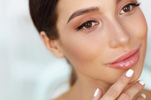 Read more about the article Restylane Kysse Lip Filler