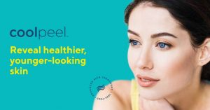 Tetra CO2 Laser & CoolPeel™