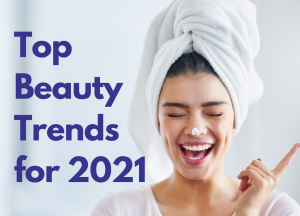 Top Aesthetic Treatments for 2021