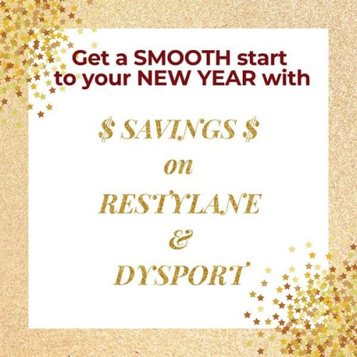 Get-a-SMOOTH-start-to-your-NEW-YEAR